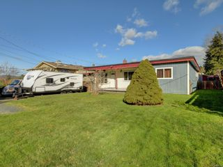 Photo 22: 784 Daisy Ave in : SW Marigold House for sale (Saanich West)  : MLS®# 866590