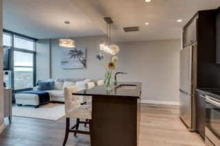 Photo 7: 1504 225 11 Avenue SE in Calgary: Beltline Apartment for sale : MLS®# A1149619