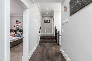 Photo 10: 14679 63 Avenue in Surrey: Sullivan Station House for sale : MLS®# R2084569