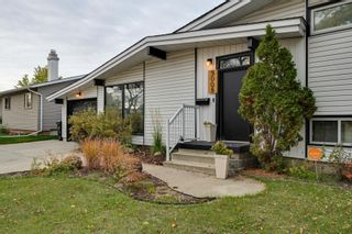 Photo 4: 9008 97 Street: Fort Saskatchewan House for sale : MLS®# E4265447