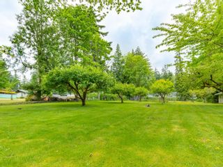 Photo 42: 1623 Extension Rd in : Na Chase River House for sale (Nanaimo)  : MLS®# 878213