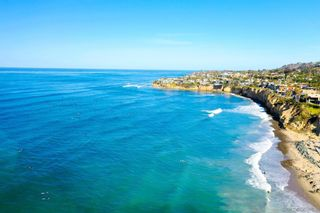 Photo 25: PACIFIC BEACH Property for sale: 934-36 Reed Ave in San Diego