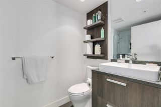 """Photo 15: 2303 3007 GLEN Drive in Coquitlam: North Coquitlam Condo for sale in """"EVERGREEN"""" : MLS®# R2569789"""