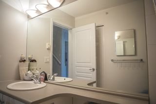 """Photo 5: 47 7128 STRIDE Avenue in Burnaby: Edmonds BE Townhouse for sale in """"River Stone"""" (Burnaby East)  : MLS®# R2542782"""