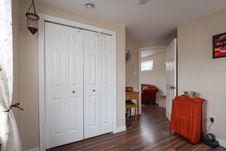Photo 17: 143 Birchill Drive in Eastern Passage: 11-Dartmouth Woodside, Eastern Passage, Cow Bay Residential for sale (Halifax-Dartmouth)  : MLS®# 202107561