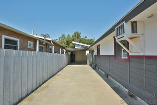 Photo 4: NORTH PARK House for sale : 4 bedrooms : 3570 Louisiana St in San Diego