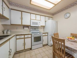 """Photo 5: 302 6070 MCMURRAY Avenue in Burnaby: Forest Glen BS Condo for sale in """"LA MIRAGE"""" (Burnaby South)  : MLS®# R2109764"""