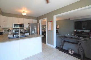 Photo 19: 93 Scottsdale Drive in Clarington: Bowmanville House (2-Storey) for sale : MLS®# E5269735