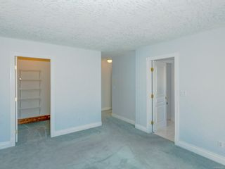 Photo 31: 309 75 Songhees Rd in : VW Songhees Condo for sale (Victoria West)  : MLS®# 864053