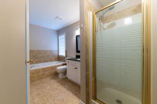 Photo 38: 1 Oakdale Place: St. Albert House for sale : MLS®# E4264071