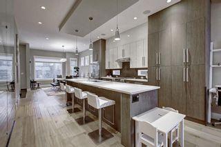 Photo 8: 1134 Colgrove Avenue NE in Calgary: Renfrew Detached for sale : MLS®# A1084105