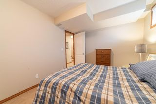 Photo 36: 260 Tuscany Reserve Rise NW in Calgary: Tuscany Detached for sale : MLS®# A1119268