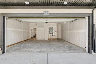 Photo 21: 19609 45 Street SE in Calgary: Seton Row/Townhouse for sale : MLS®# A1142177