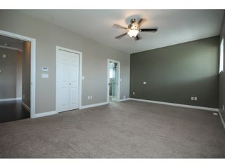 """Photo 12: 33039 BOOTHBY Avenue in Mission: Mission BC House for sale in """"Cedar Valley Estates"""" : MLS®# R2091912"""