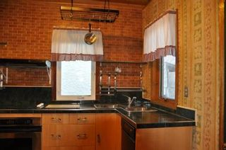 Photo 3: 671 ABERDEEN AVE.: Residential for sale (Canada)  : MLS®# 1020759
