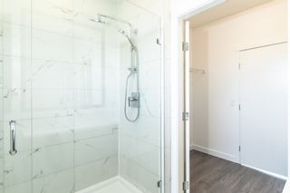 Photo 17: 190 W 63RD Avenue in Vancouver: Marpole Townhouse for sale (Vancouver West)  : MLS®# R2512224