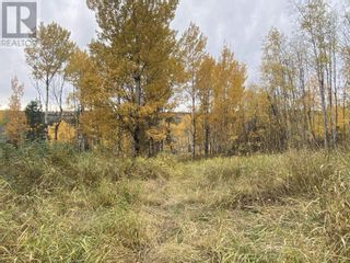 Photo 6: Lot 100 BLOCK DRIVE in 108 Mile Ranch: Vacant Land for sale : MLS®# R2623568