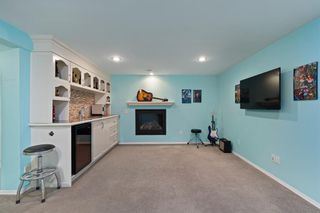 Photo 18: 19 Laguna Circle NE in Calgary: Monterey Park Detached for sale : MLS®# A1051148