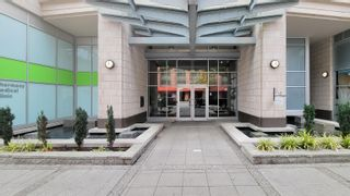 """Photo 20: 1807 2978 GLEN Drive in Coquitlam: North Coquitlam Condo for sale in """"Grand Central One"""" : MLS®# R2616903"""