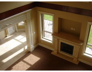 Photo 8: 8180 MOWBRAY Road in Richmond: Saunders House for sale : MLS®# V740332