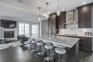 Photo 8: 3339 COLLINGWOOD STREET in Vancouver: Dunbar House for sale (Vancouver West)  : MLS®# R2357259
