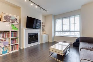 """Photo 2: 9 5510 ADMIRAL Way in Ladner: Neilsen Grove Townhouse for sale in """"CHARTERHOUSE"""" : MLS®# R2541811"""