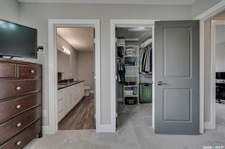 Photo 23: 511 Pichler Way in Saskatoon: Rosewood Residential for sale : MLS®# SK859396