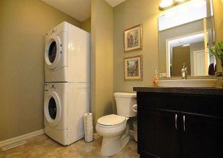Photo 18: 1574 35B Avenue in Edmonton: Zone 30 House for sale : MLS®# E4265391