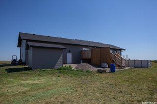 Photo 44: Elliott Acreage in Vanscoy: Residential for sale (Vanscoy Rm No. 345)  : MLS®# SK862770