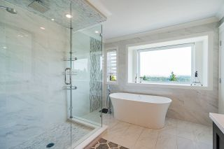 Photo 20: 3044 SPURAWAY Avenue in Coquitlam: Ranch Park House for sale : MLS®# R2488291