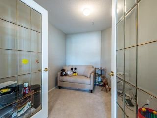 Photo 11: 310 1120 HUGH ALLAN DRIVE in : Aberdeen Apartment Unit for sale (Kamloops)  : MLS®# 148133