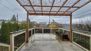 Photo 19: 3435 W 19TH Avenue in Vancouver: Dunbar House for sale (Vancouver West)  : MLS®# R2563128