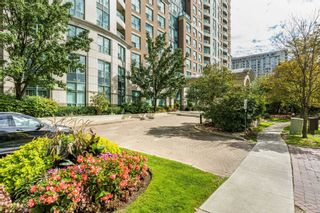 Photo 24: 1713 23 Lorraine Drive in Toronto: Willowdale West Condo for sale (Toronto C07)  : MLS®# C5377882