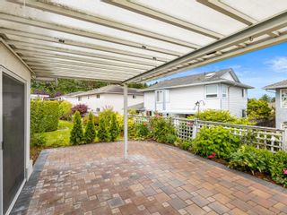 Photo 22: 5 6595 Groveland Dr in Nanaimo: Na North Nanaimo Row/Townhouse for sale : MLS®# 879937