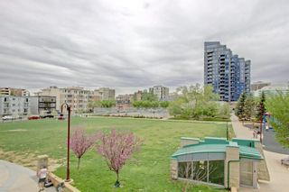 Photo 24: 101 215 13 Avenue SW in Calgary: Beltline Apartment for sale : MLS®# A1075160