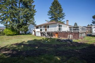Photo 23: 1521 SHERLOCK Avenue in Burnaby: Sperling-Duthie House for sale (Burnaby North)  : MLS®# R2593020