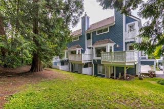 """Photo 21: 3117 SADDLE Lane in Vancouver: Champlain Heights Townhouse for sale in """"HUNTINGWOOD"""" (Vancouver East)  : MLS®# R2469086"""