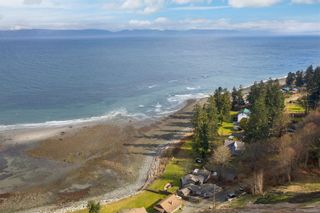 Photo 39: 5810 Coral Rd in : CV Courtenay North House for sale (Comox Valley)  : MLS®# 869365