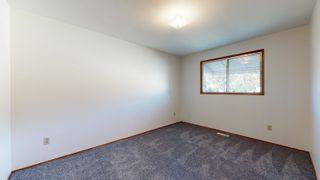 Photo 7: 12128 12130 88 Street in Edmonton: Zone 05 House Duplex for sale : MLS®# E4259816
