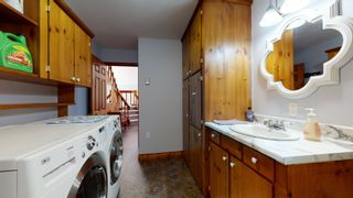 Photo 14: 50 Harry Drive in Highbury: 404-Kings County Residential for sale (Annapolis Valley)  : MLS®# 202109169