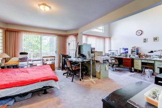 Photo 15: 4066 ETON Street in Burnaby: Vancouver Heights House for sale (Burnaby North)  : MLS®# R2595478