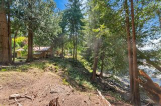 Photo 52: 1467 Milstead Rd in : Isl Cortes Island House for sale (Islands)  : MLS®# 881937