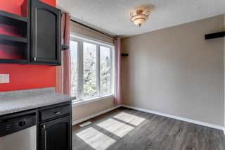 Photo 13: 122 1190 Ranchview Road NW in Calgary: Ranchlands Row/Townhouse for sale : MLS®# A1110261