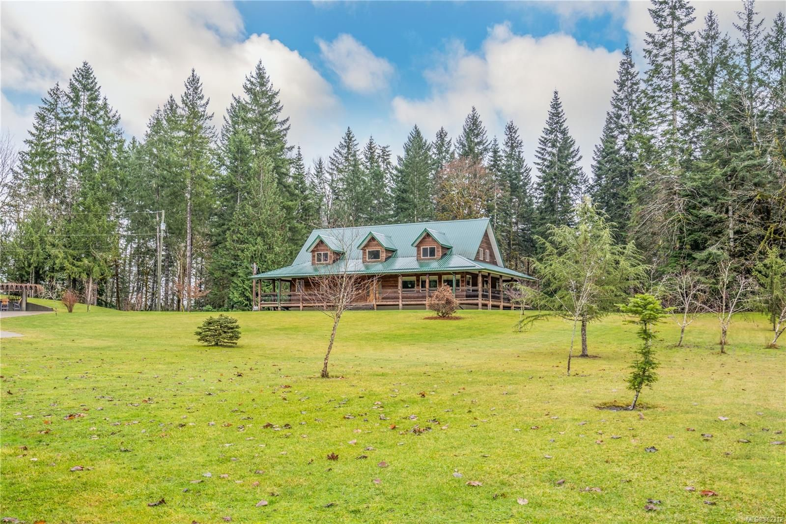 Photo 11: Photos: 7380 Plymouth Rd in : PA Alberni Valley House for sale (Port Alberni)  : MLS®# 862312