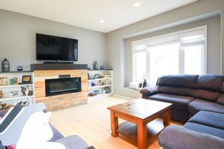Photo 14: 35 Altomare Place in Winnipeg: Canterbury Park Residential for sale (3M)  : MLS®# 202117435