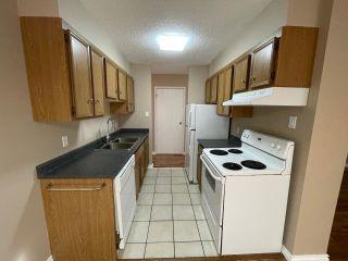 Photo 8: 504 12841 65 Street in Edmonton: Zone 02 Condo for sale : MLS®# E4262140