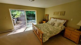 Photo 29: 1583 Fulford-Ganges Rd in : GI Salt Spring House for sale (Gulf Islands)  : MLS®# 851037