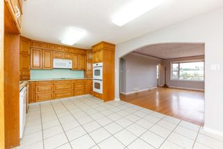 Photo 11: 472027 RR223: Rural Wetaskiwin County House for sale : MLS®# E4259110