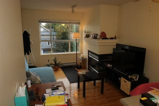 Photo 3: 302 1990 DUNBAR Street in Vancouver: Kitsilano Condo for sale (Vancouver West)  : MLS®# R2404650