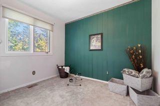 Photo 27: 17 Westdale Avenue: Orangeville House (2-Storey) for sale : MLS®# W5379114